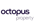 Octopus Property