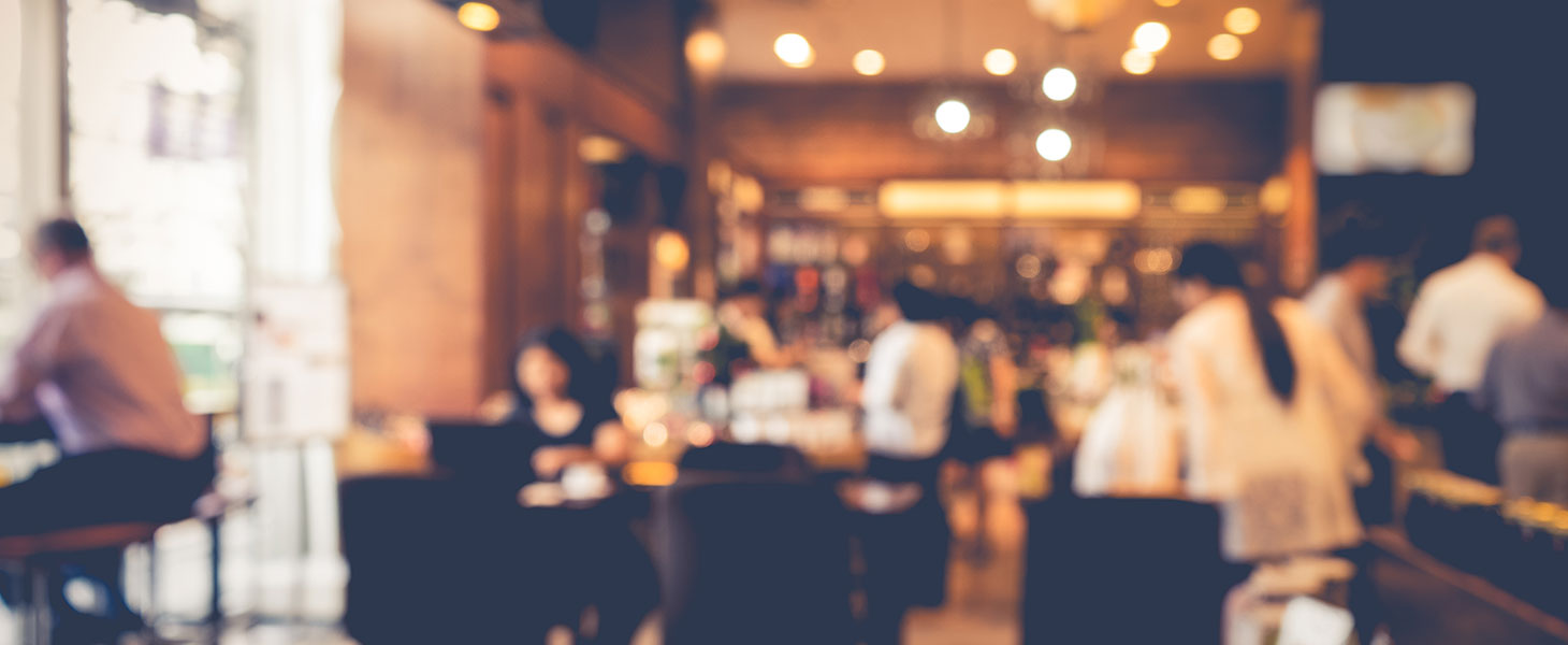 Five Lessons For Restaurants to Prosper After Covid-19